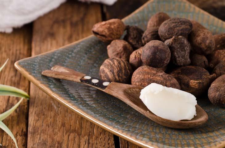 Kakao buter - upotreba za kožu, telo, sunčanje i zdravlje + recepti