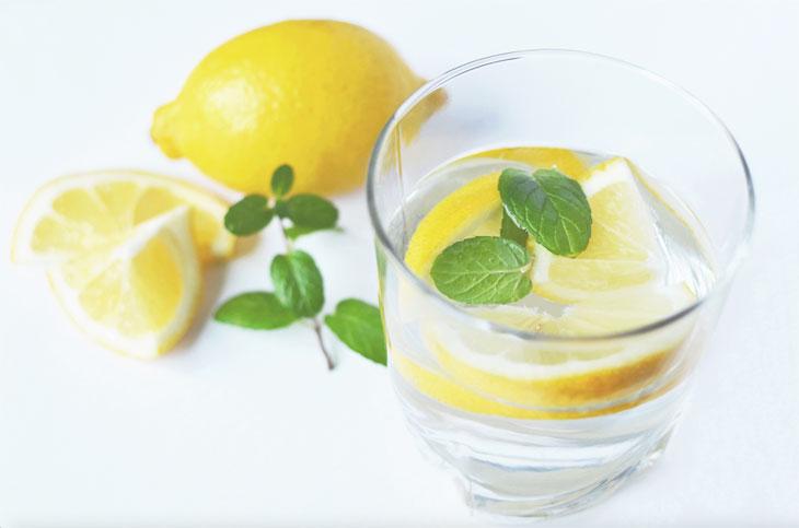 Kiselost organizma - simptomi i alkalizacija