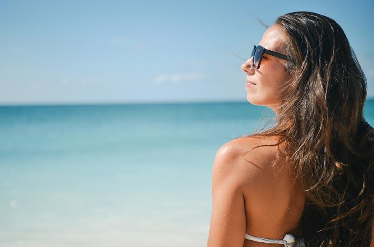 Alergija na sunce – simptomi, iskustva i lečenje