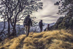 Planinarenje protiv stresa i za jači imunitet