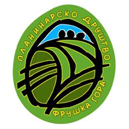 """Planinarsko društvo """"Fruška Gora"""""""